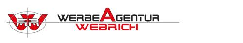 Werbeagentur webRich -